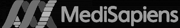 MediSapiens